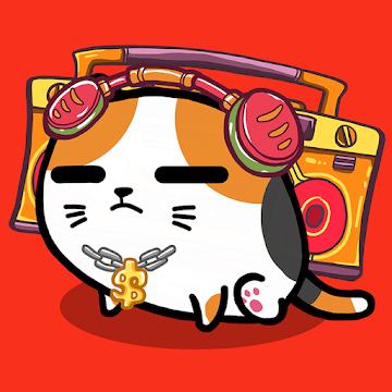 https://gs-website-testing-uploads.s3.amazonaws.com/uploads/2016/07/fancycats.jpeg