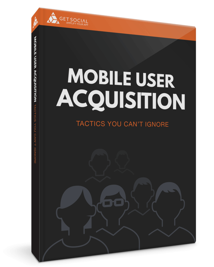 https://gs-website-testing-uploads.s3.amazonaws.com/uploads/2016/09/acquisition-cover.png