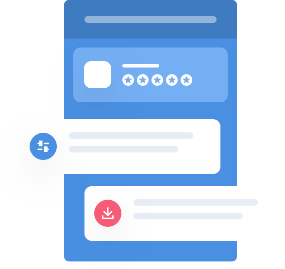 https://gs-website-testing-uploads.s3.amazonaws.com/uploads/2018/08/mobile-web-visitors.png